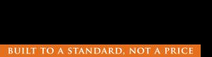 Harman_Logo_