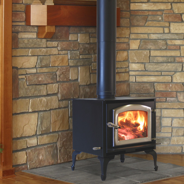 Wood Stoves Pellet Stoves Amp Gas Stoves Harman Quadra