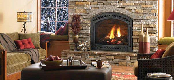 Heating Ac Wood Stoves Fireplaces Spas Service Repair